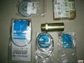 阿特拉斯管路過濾器濾芯2901054100 5