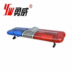 Widely Used LED Warning Lightbar