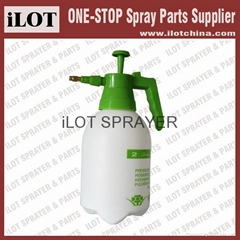 ilot 2L home and garden pressure sprayer