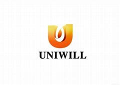Shenzhen Uniwill Technology Co., Ltd