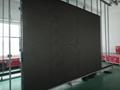 P4.81mm Indoor Slim Rental LED 2