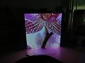P4.81mm Indoor Slim Rental LED 5