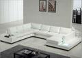 Living room furniture sofa bed