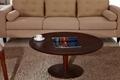 Home furniture Wood coffee table Tea