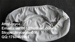 Disposable cotton underwear /briefs