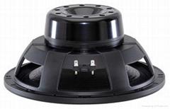 Good 12'' woofer speaker/pro woofer