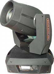 330W 15R beam gobo spot 2015 version
