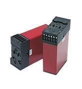 捷易安停車場產品JYA系列車輛檢測器