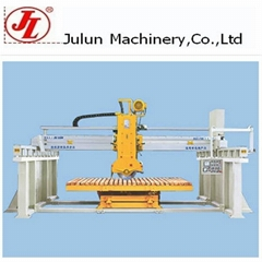 Granite Stone Slab Cutting Machines (SQC-700X)