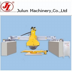Stone Cutting Table Saw Machine