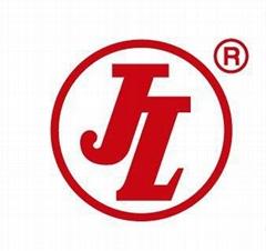 Fujian Julun Machinery Co.,ltd