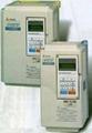 东元变频器7200MA矢量型