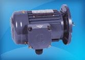 供应万鑫减速马达GH22-20