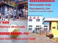 shale inhibitor Potassium polyacrylamide