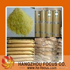 beef gelatin++CAS 9000-70-8++25KG/DRUM++made in China