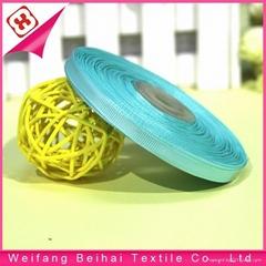 12mm grosgrain ribbon for gift decoration
