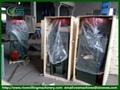 High capacity rice husker rice mill machine  2