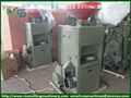 High capacity rice husker rice mill machine  3