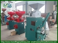 rice husker and rice miller in a whole rice mill machine rice milling machinery 2