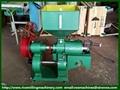 NF series rice mill machine and rice