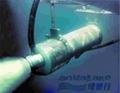 新景®系列潜水推流增氧机 5