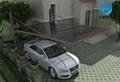 carport with aluminum frame 5