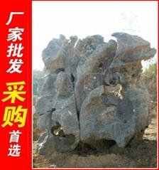 广东深圳大型太湖石
