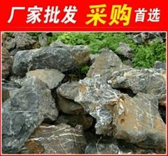 厂家出售太湖石景观石