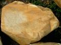 台面石濾料供應 3