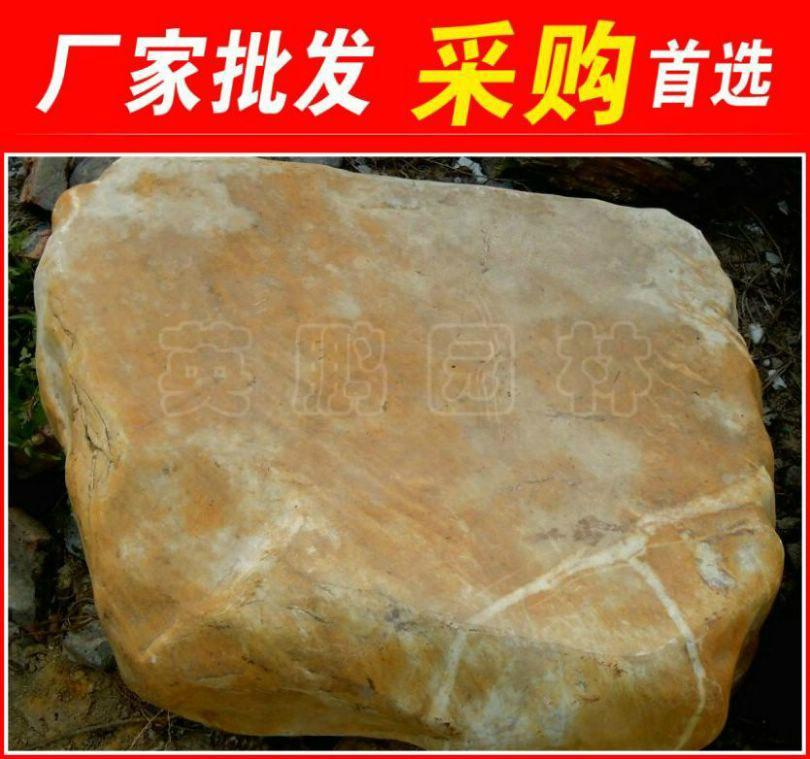 台面石濾料供應 1
