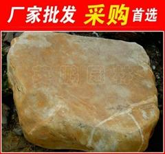 台面石滤料供应