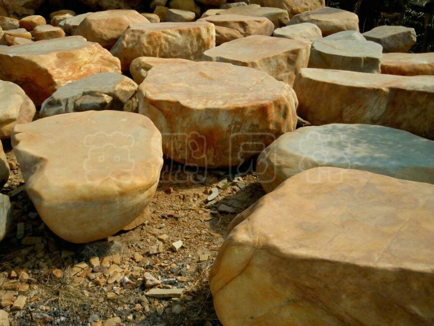 台面石濾料供應 5