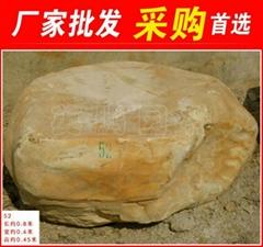 广东阳江台面石