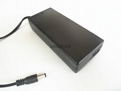UL1310 certified 29.4V 2A lead acid charger