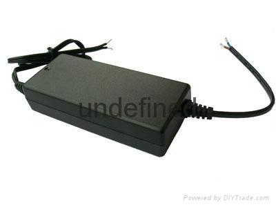 LED power supply 24V3A 1