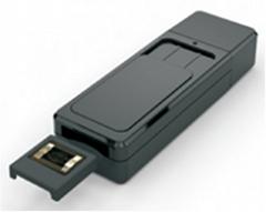 cigarette usb lighter Flameless USB Lighter
