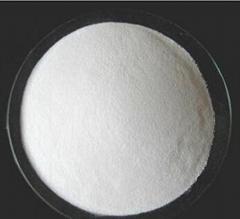 Antioxidant DSDTP