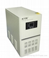 600W Solar Power System(UPS Functions)