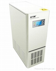 1000W Solar Power System(UPS Functions)