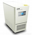 2000W Solar Power System(UPS Functions)