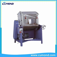 Horizontal color mixer CPM-H Horizontal