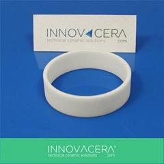 Alumina Ceramic Insulator Ring/Innovacera
