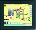 富士康工業平板電腦