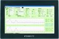 富士康工業平板電腦 2