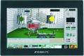 富士康工業平板電腦 4