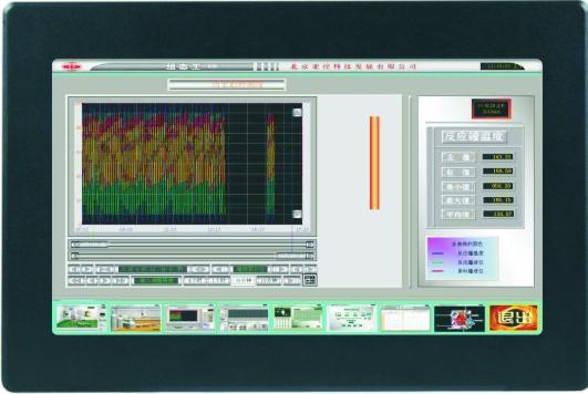 富士康工業平板電腦 5