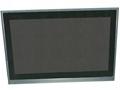 工控平板電腦價格 1
