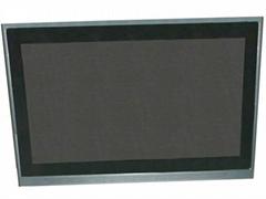 工控平板電腦價格