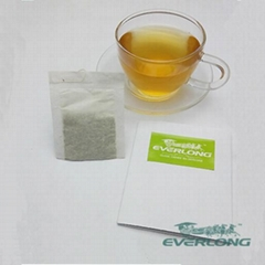 Slimming Detox Herbal SingleChamber Teabag-lemongrass