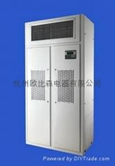 广州欧比森除湿机办事处